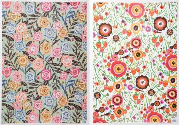 Imogen Heath Textiles | 26/06/2012 Por Agustina Vessuri