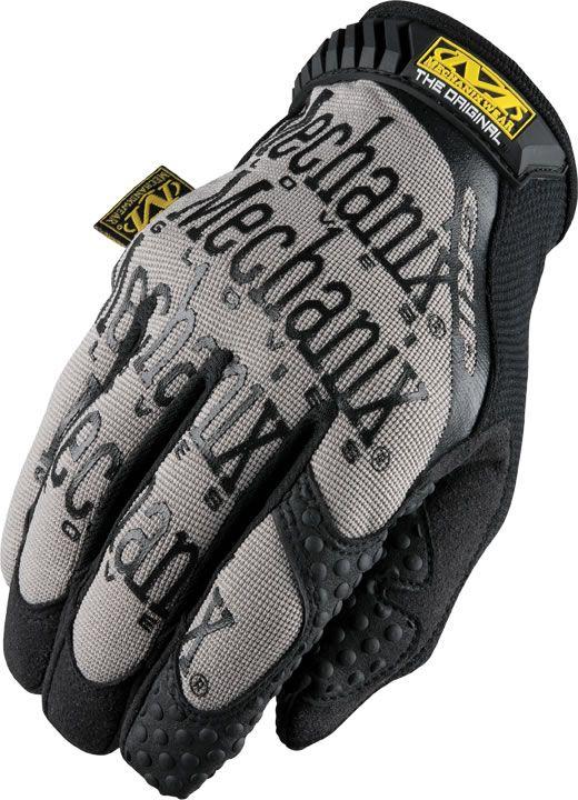 incl impermeabili XXL antivento gancio a moschettone tattico guanto originale nelle misure S Mechanix Wear Element guanti tattici con funzione touchscreen L M XL