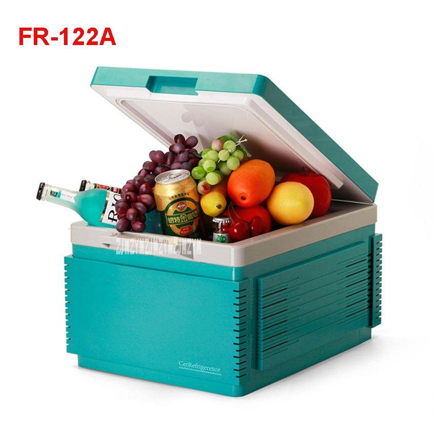Temperatura freezer simple medidor temperatura para freezer c comercial a with temperatura - Temperatura freezer casa ...