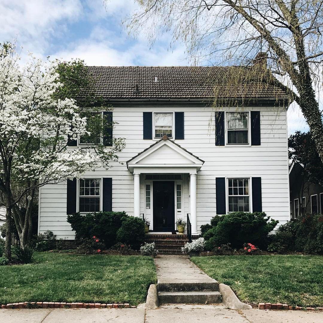 Dumfries Real Estate Dumfries Va Homes For Sale Www