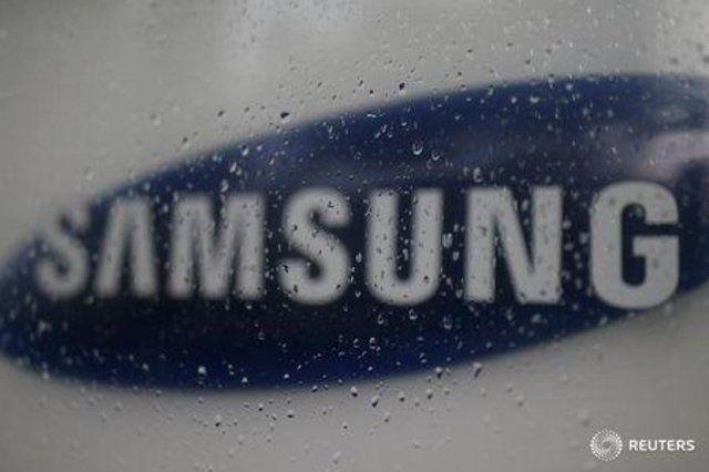 Samsung comprará empresa de tecnología automotriz Harman por ... - swissinfo.ch https://t.co/lEqYMtQyZJ https://t.co/oqPNofGuDS #CPMX8