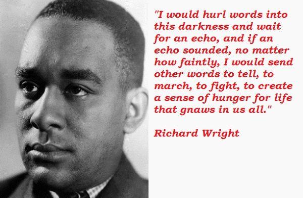 ideas about richard wright author on pinterest   richard        ideas about richard wright author on pinterest   richard wright  native son and the outsiders