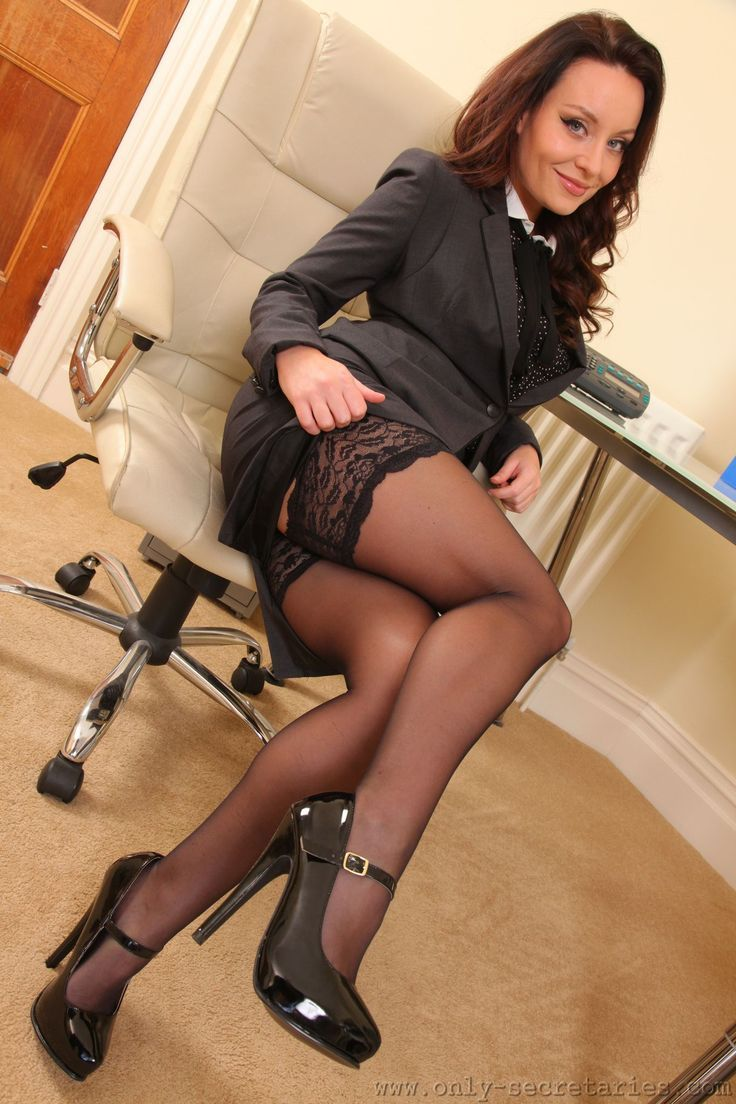 carla brown from only tease | Click here to see more Carla Brown @ Only  Tease