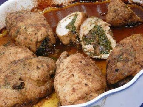 Pin By Nany El Tonsy On Food Cooking Chicken Filet Lebanese Recipes