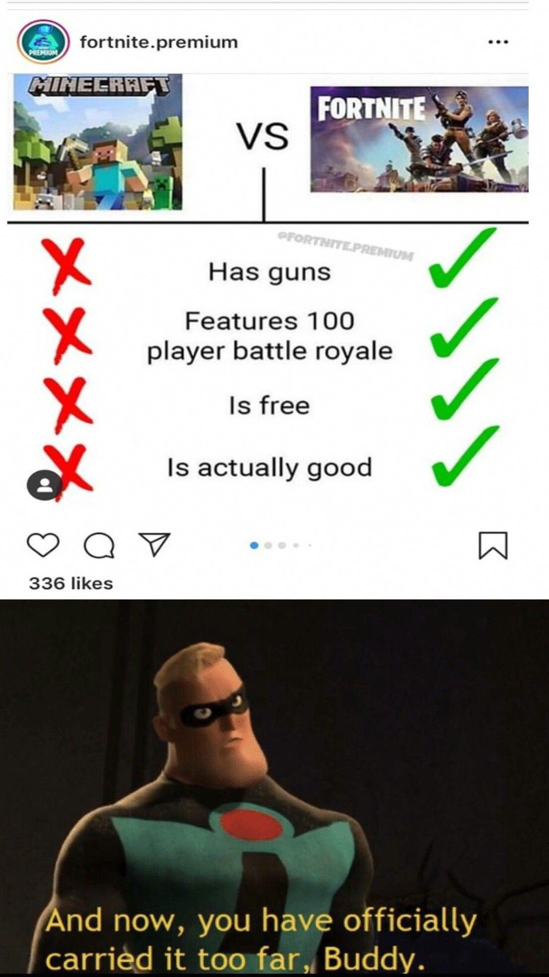 Actually, Minecraft has a free version now, you can modify
