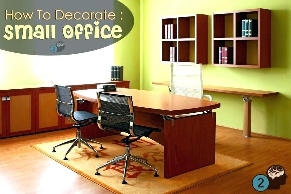 Decorating Your Office Space Donna Madden Decorating Office Space At Work  With Decorate My Office At Work Losangeleseventplanninginfo Decorating  Office ...