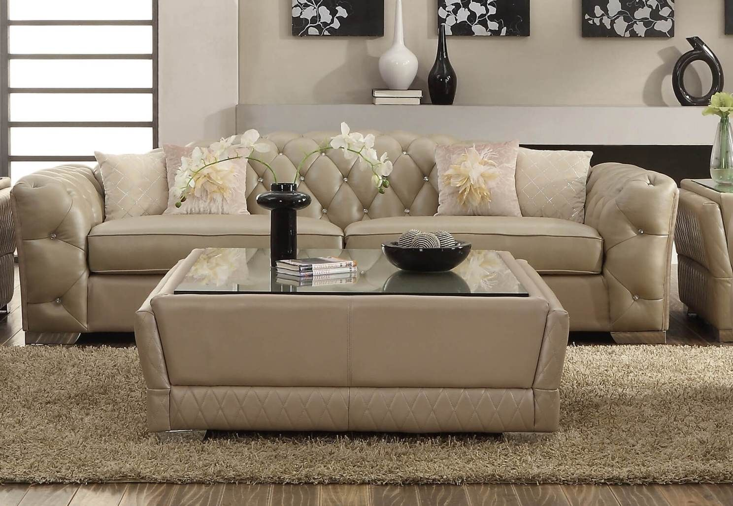 Attirant Do You Know How To Choose Your Sofa Living Room? Hereu0027s How!