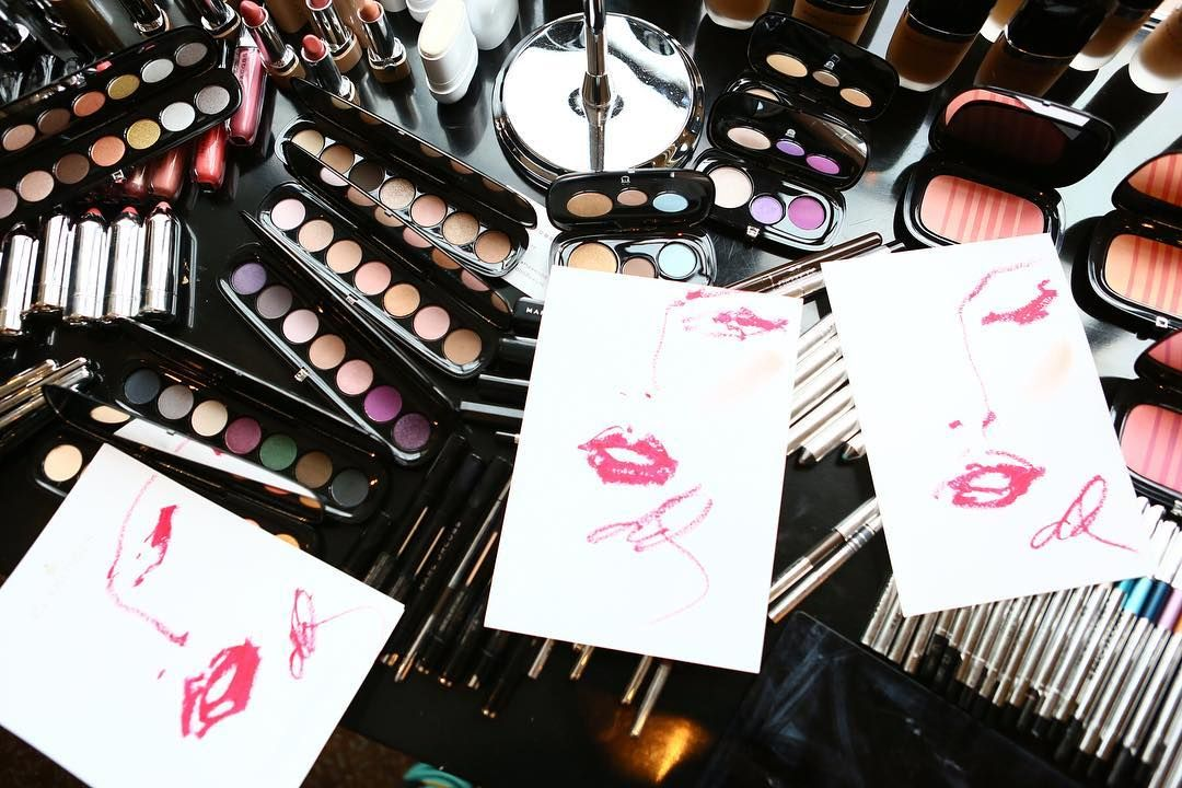 MarcJacobsBeauty (With images) Marc jacobs beauty