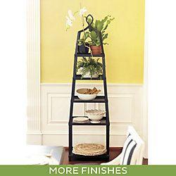 For Dining Room Corner