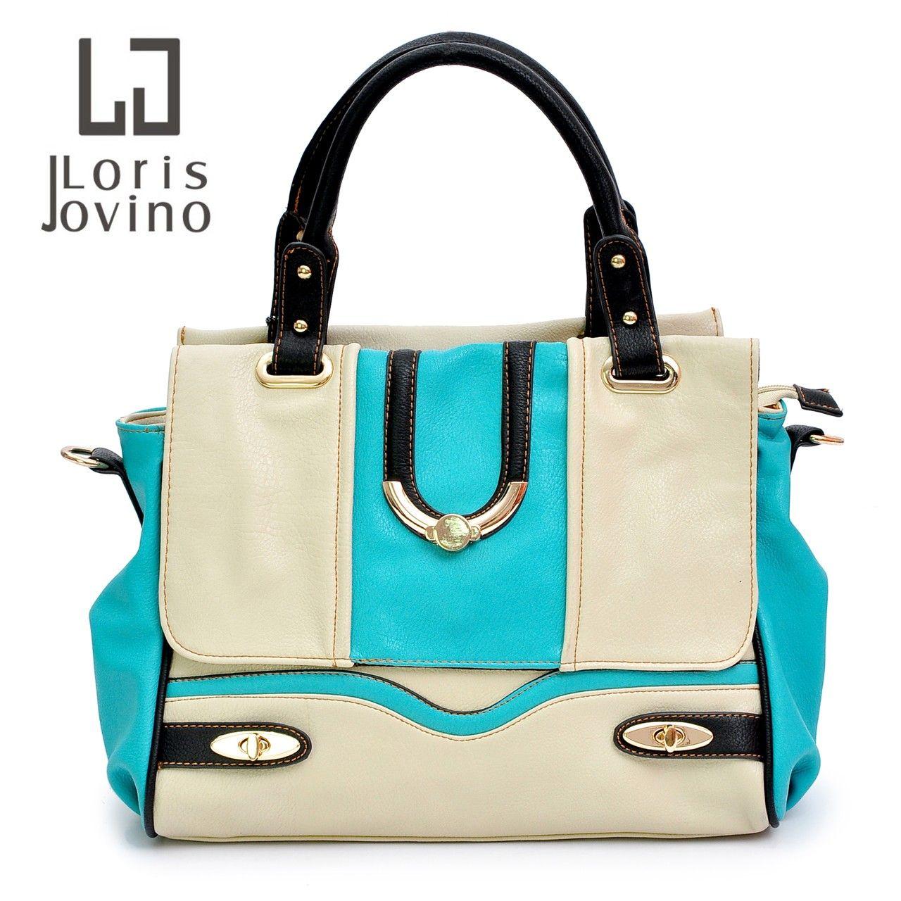 handbags for women | 2013 latest design bags women handbag (z0046