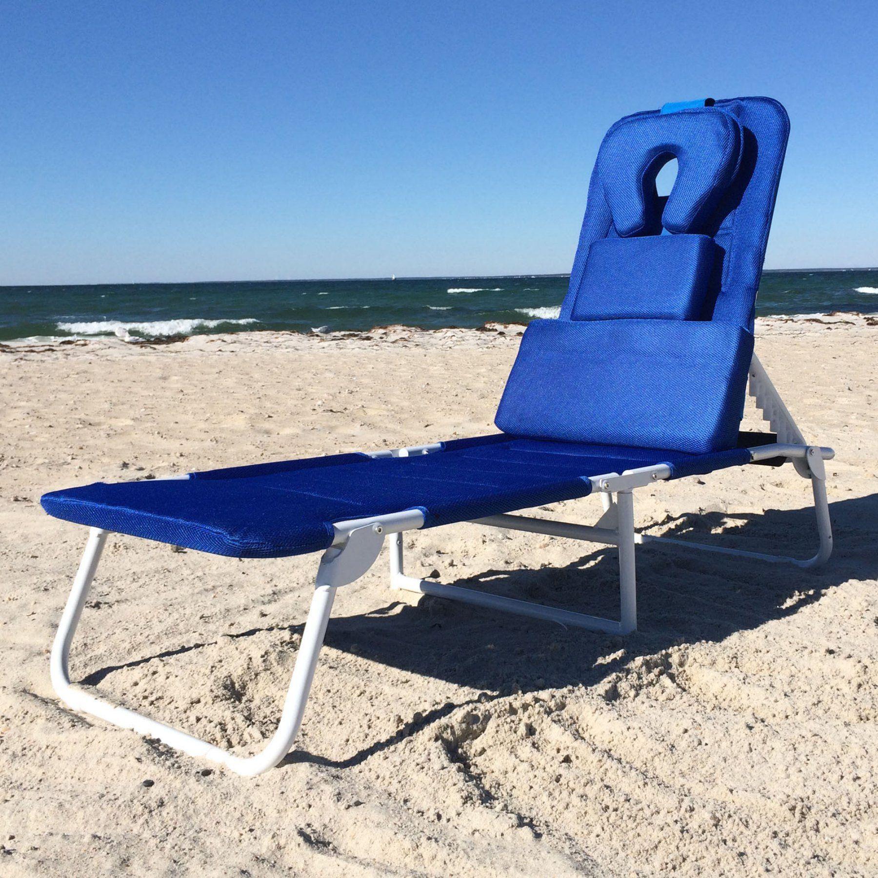 Outdoor Ergo Lounger Cloud Chaise Lounge 14270 Lounger