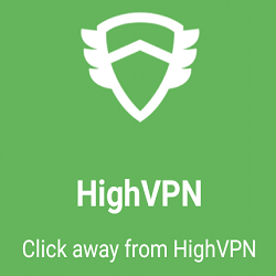 Download A Free Vpn For Android