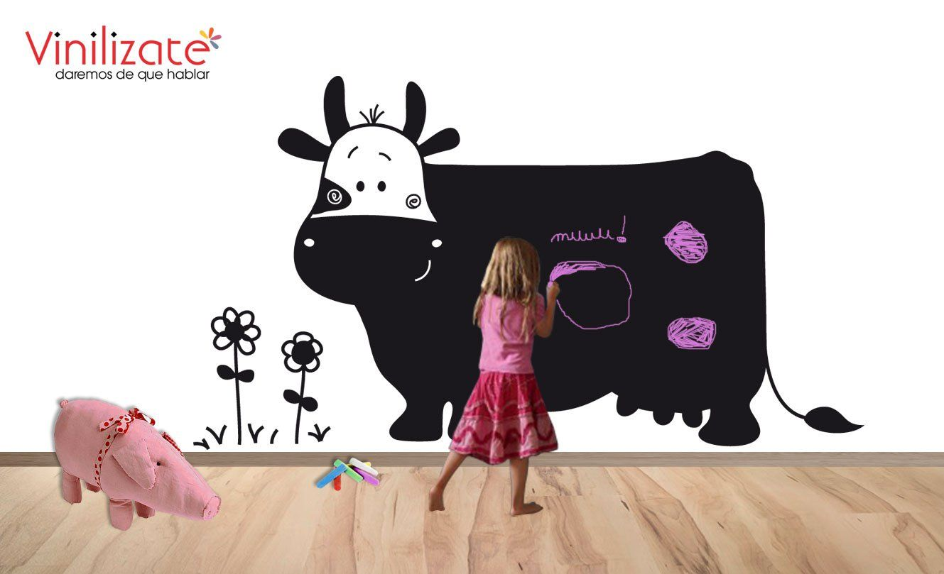 Wall Art Adhesive, super cool! | Interior Design ...