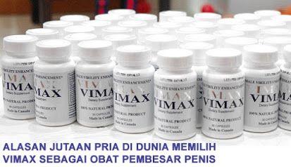 vimax herbal canada original kapsul pembesar vimax herbal alami
