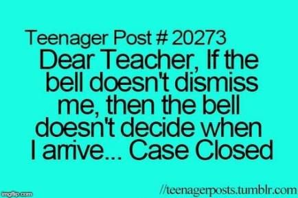 New Funny Teenager Posts 64+ Trendy ideas funny teenager posts humor hilarious schools 64+ Trendy ideas funny teenager posts humor hilarious schools #funny #humor 5