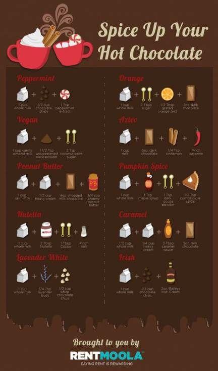 Diy wedding ideas fall hot chocolate 29 ideas for 2019 #hotchocolatebar