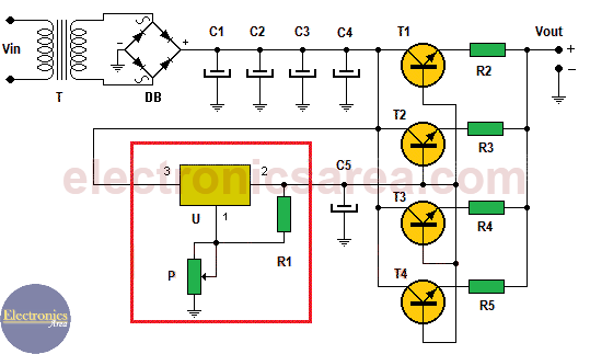 This 20 Amp Variable Power Supply varies its output voltage ... Jm Amp Wiring Diagram on amp schematic, amp help, amp plug, amp power, amp wiring chart, subwoofer diagram, amp circuit, amp connectors diagram, ipod diagram, navigation diagram, circuit diagram, amp wire, amp install, speakers diagram, amp installation diagram, car amp diagram, amp wiring kit, amp fuse, radio diagram, 2001 nissan maxima fuse box diagram,