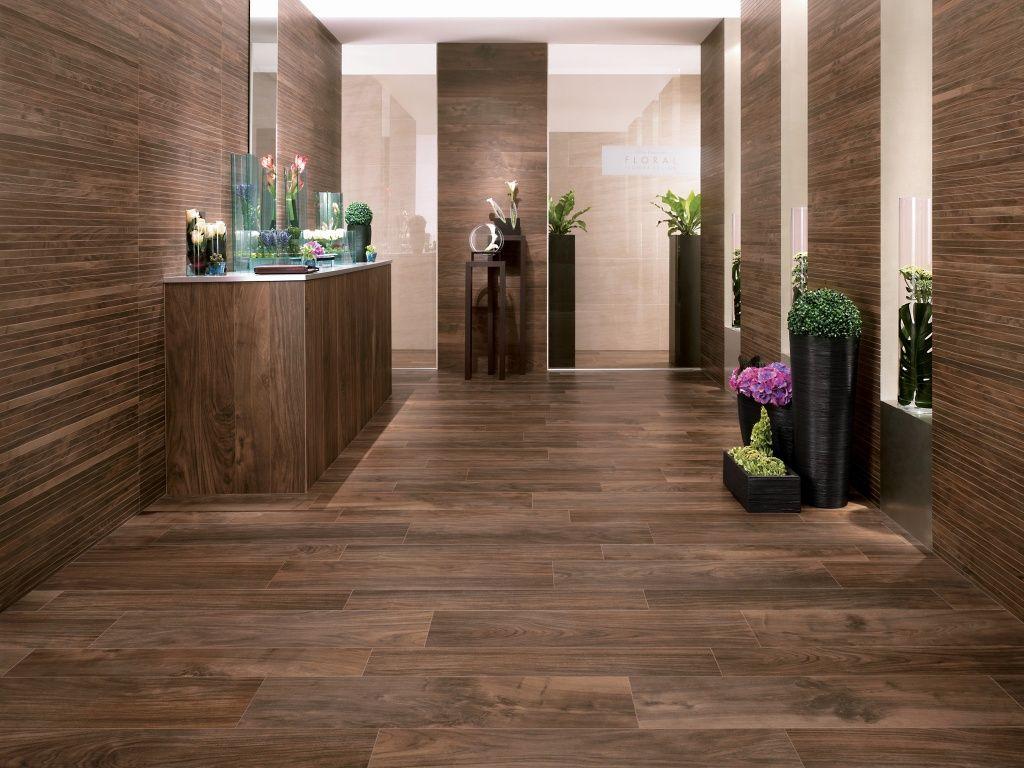 Bienvenido ideas para tu negocio ceramica ba o madera for Ceramica para banos precios