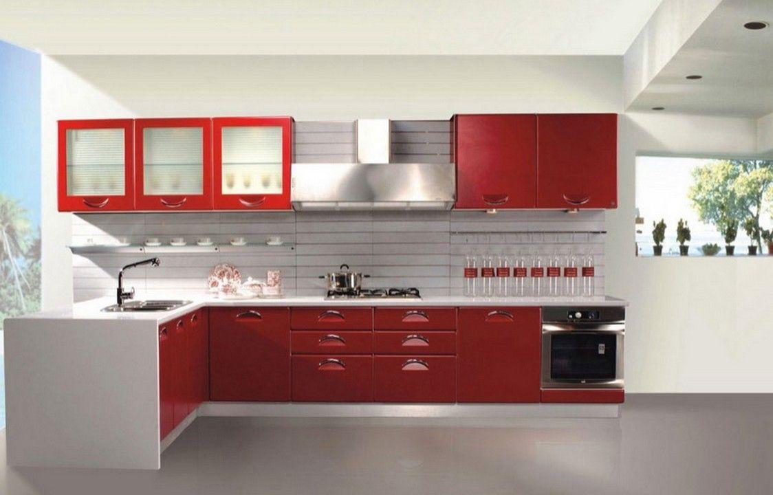 Kitchen Design In Pakistan Home Kitchen Designs Pakistani Design Pakistan  Home Design