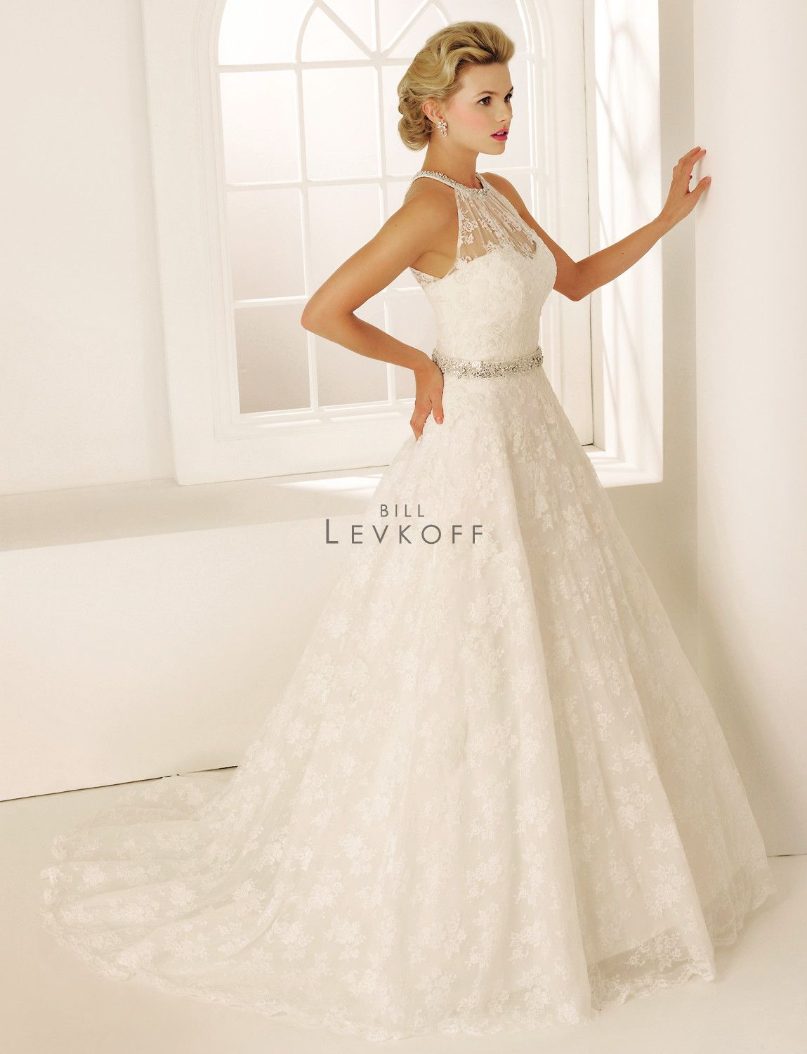 Bridal gown style 21210 bridal gowns wedding dresses by bill bridal gown style 21210 bridal gowns wedding dresses by bill levkoff ombrellifo Gallery