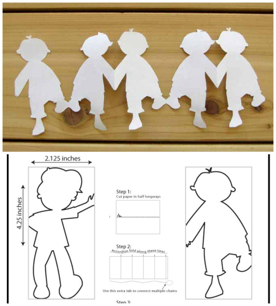 Basteln Mit Papier Kunterbunte Ideen Basteln Mit Papier Basteln Scherenschnitt Kinder