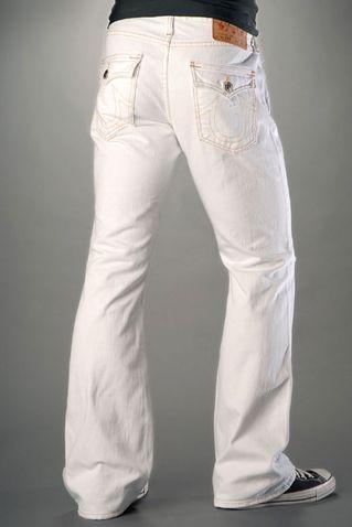 566291e7739 True Religion Jeans Straight Leg Men http   www.8minzk.com
