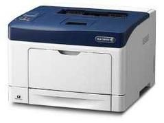 Distributor Printer Fuji Xerox Kami Adalah Authorized Dealer