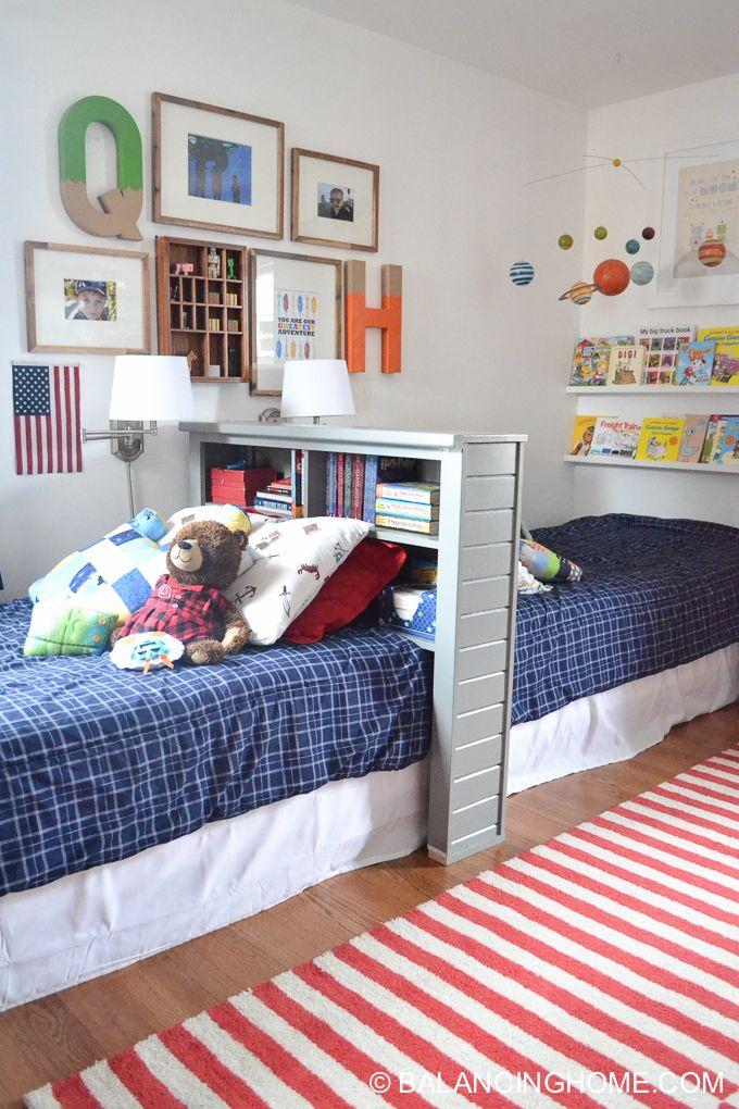 Small Bedroom Decor Bedroom Decorating Ideas Small Room