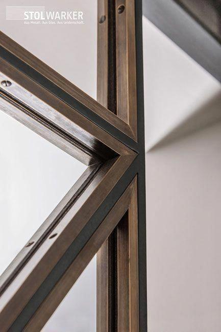 Exterior French Patio Doors | Pine French Doors | Double Gla…