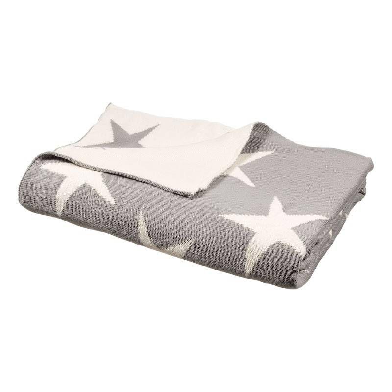 tagesdecke sterne wohndecke sterne sterne kuschel wendedecke mikrofaser wohndecke tagesdecke. Black Bedroom Furniture Sets. Home Design Ideas