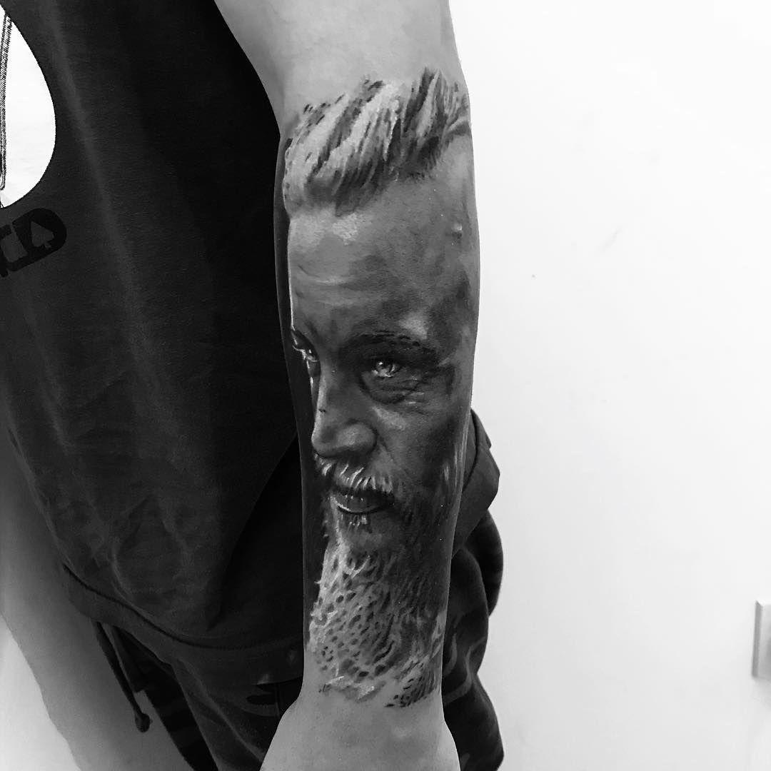 Good Luck Tattoo Studio - Uma das mais antiga loja de tatuagem do Brasil