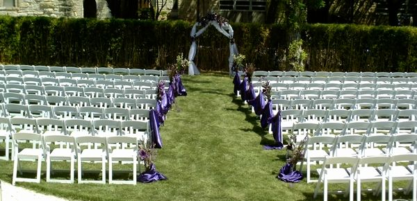 explore white wedding receptions white weddings and more table rentals and chair