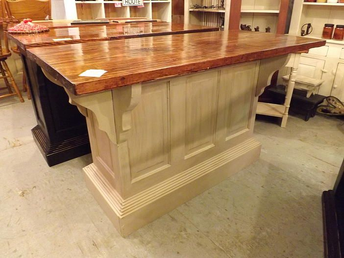 Bon Genuine Hand Crafted, Solid Wood Amish Furniture  Furniture For Every Room  Of Your Home. TV Consoles, Bedrooms, Kitchen Islands U0026 More.