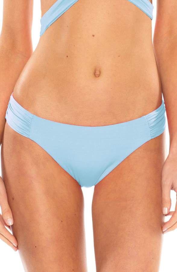 b289fb0192bfa Becca Color Code Bikini Bottoms in 2019 | Products | Bikini bottoms ...
