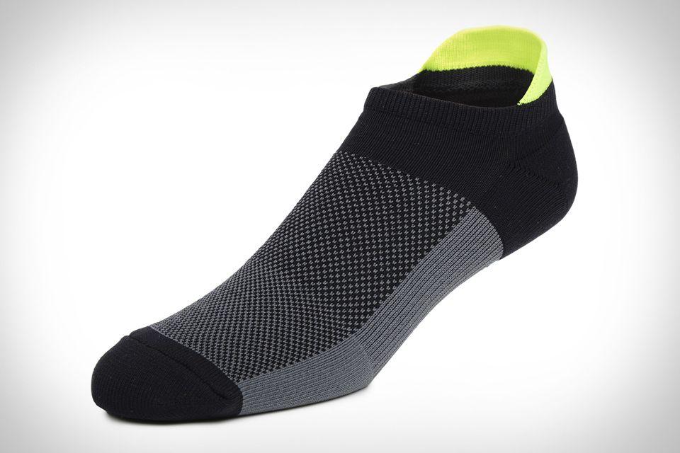 Nice Laundry Athletic Socks