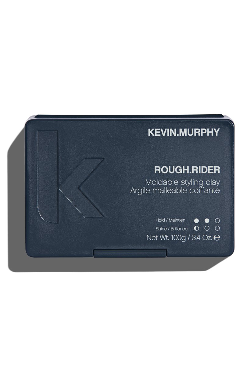 Rough Rider Kevinmurphy Com Au Rough Up And Get Down And Gritty To Create A Seriously Strong Hold With Rough Rider Its Oily Gri In 2020 Rough Riders Rider Rough