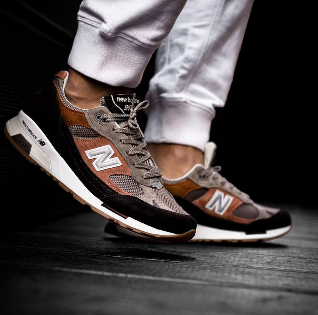 Corroer Énfasis Simplemente desbordando  NEW BALANCE 991.5 🇬🇧Made in England 🇬🇧 in store + online €190,00  @sneakers76 store + online ( link i… | Sneakers men fashion, Exclusive  shoes, Mens casual shoes