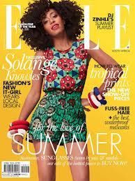 savvystyle music & style choice = solange knowles, singer and beyonce's sister