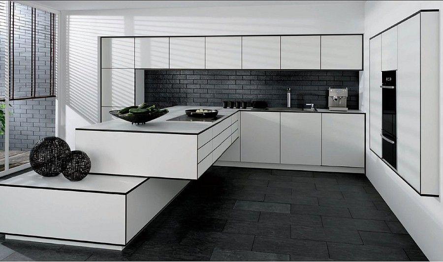 luxusk che wei luxusk chen k che neue k che und k che freistehend. Black Bedroom Furniture Sets. Home Design Ideas