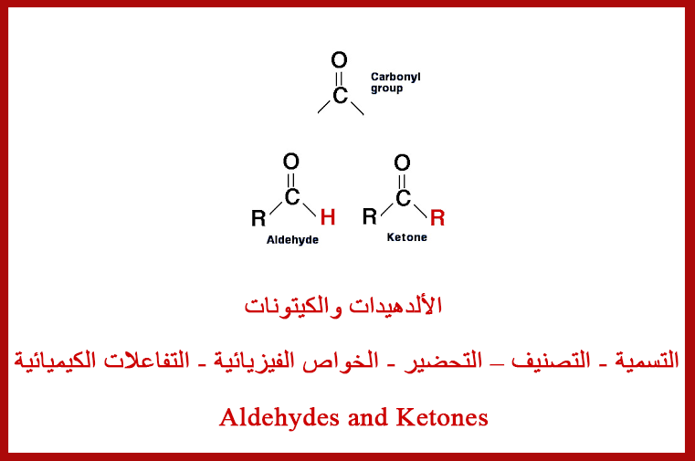 Pin By Chemistry On الكيمياء العضوية Math Ketones Math Equations