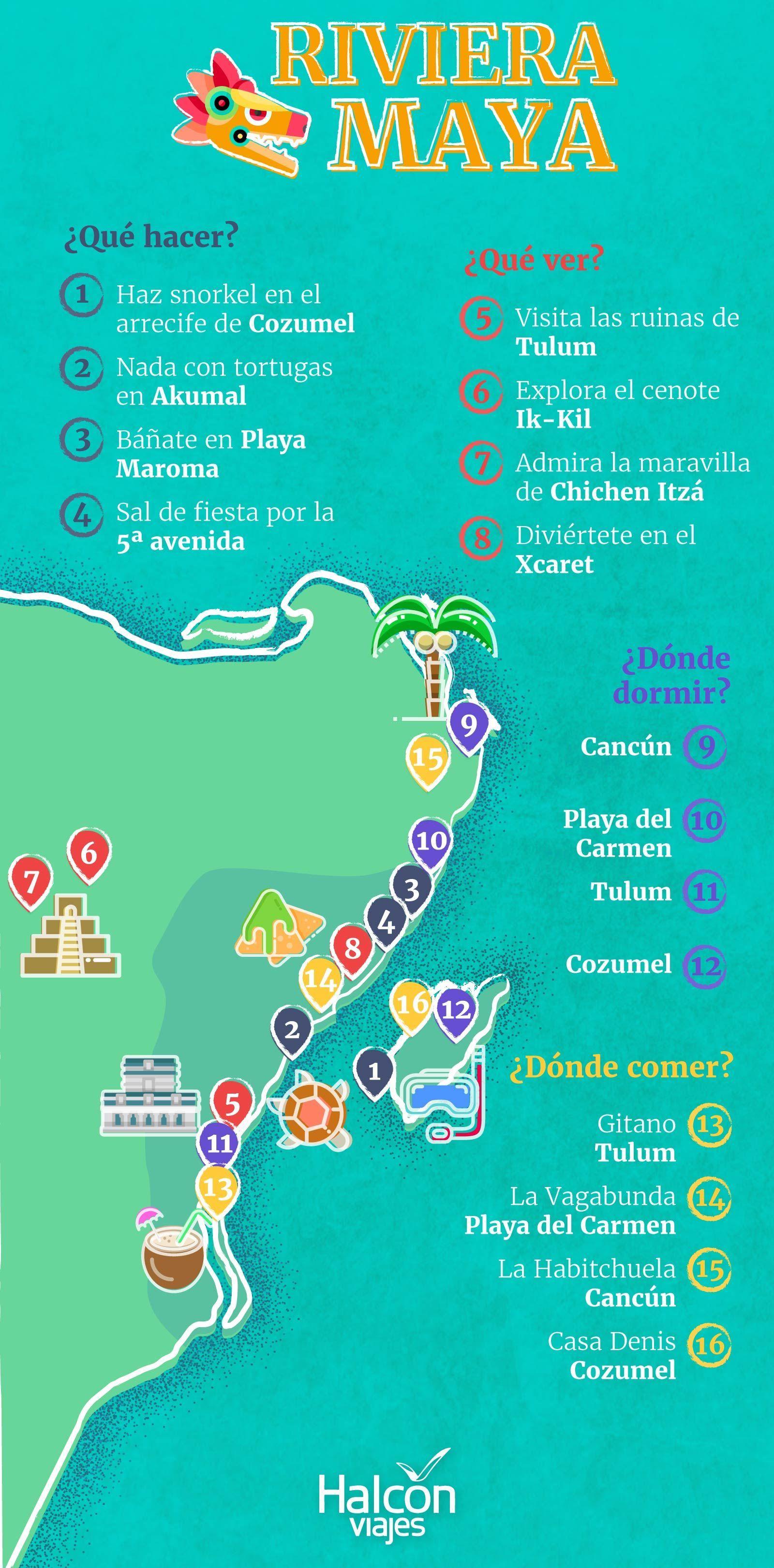 E Book Gratuito 30 Melhores Destinos De Sonho Para Viajantes Cancun Trip Cancun Vacation Mexico Travel
