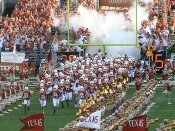 University Of Texas Austin Images Bing Images Texas