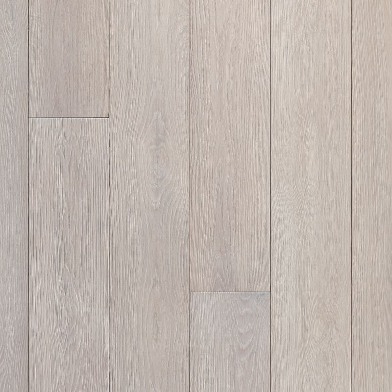 White Oak Castle Stone Flooring Wide Plank Flooring Wood