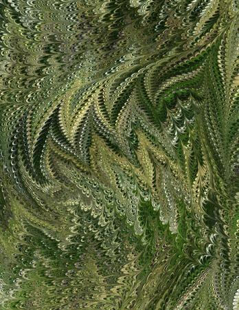 Fabric Marbling Study Pattern Mix In 2019 Ebru Art
