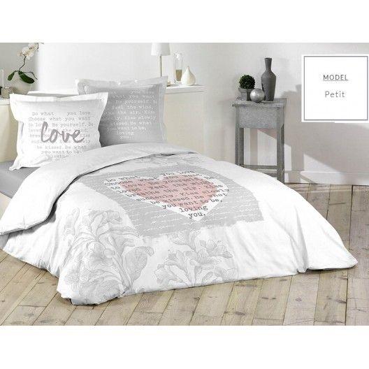 11fdd168f Biele bavlné posteľné obliečky 200 x 220 | NOVÁ KOLEKCIA 2016 | Nova