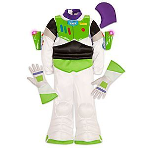 1809ec78f8c0b Top 5 Disney Store Halloween Costumes for Boys