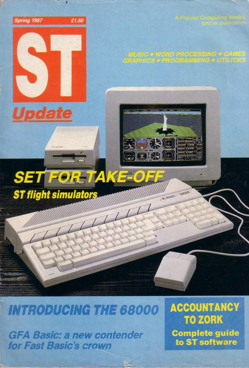 Gaming &Tech Stores on Retro gaming, Old computers, Tech
