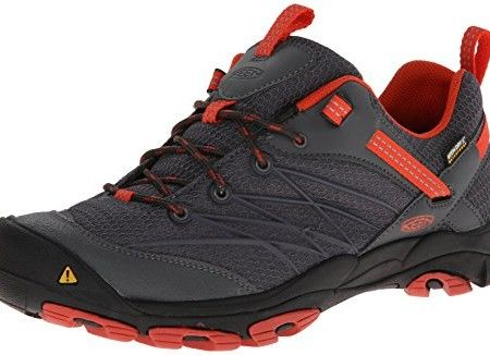 Hiking shoes for men | Best hiking shoes, Best trail running