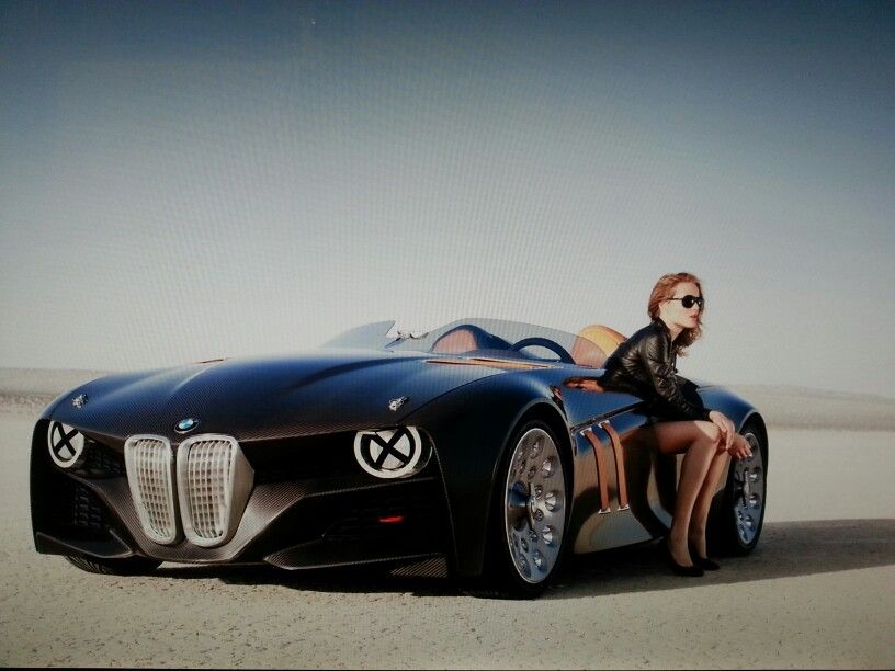 la voiture du futur my dream pinterest. Black Bedroom Furniture Sets. Home Design Ideas