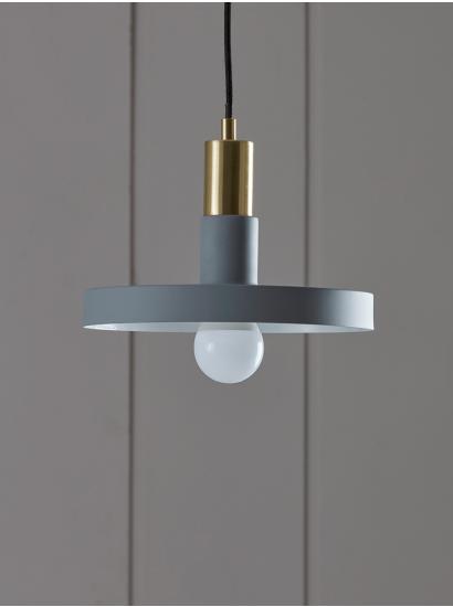 Scandinavian Furniture Scandi Designs Danish Swedish Nordic Furniture Pendant Light Modern Ceiling Light Ceiling Lights